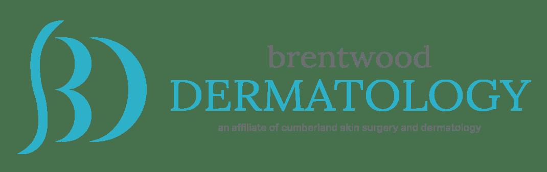 Brentwood Dermatology