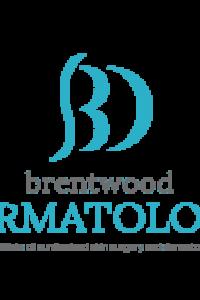 BrentwoodDermatology_Logo_vertical_full color_2